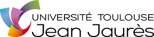 logo_Universite_Jean_Jaures.png