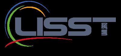 logo_lisst.png