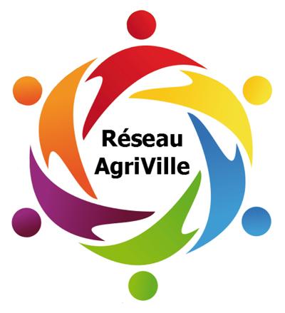 logo_reseau_agriville.jpg